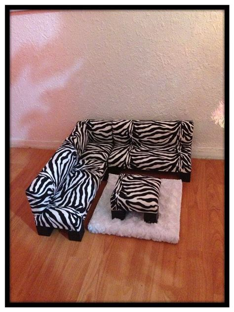 kids sofa chair and ottoman set zebra kids sofa chair and ottoman set zebra kids matttroy