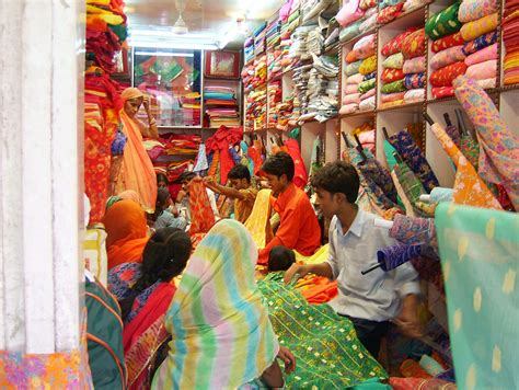 list of major textile shops in tamilnadu shopping for retailing in india wikipedia