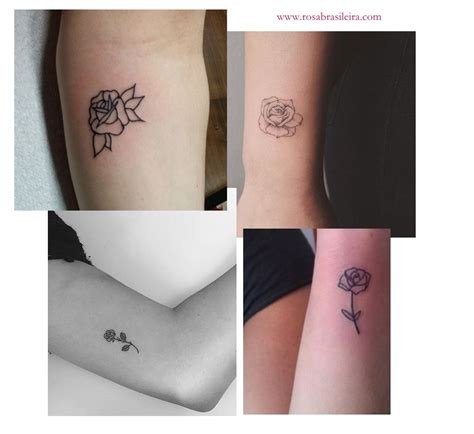 tatuagens femininas ideias e inspira 231 245 es de tatuagens devo logo related keywords devo logo long tail keywords