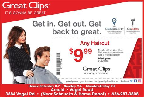 great clips senior discount great clips senior discounts great clips coupons offers