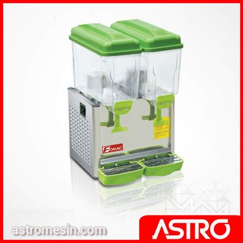 Juicer Berbagai Merk mesin juice dispenser dan mesin pendingin minuman merk