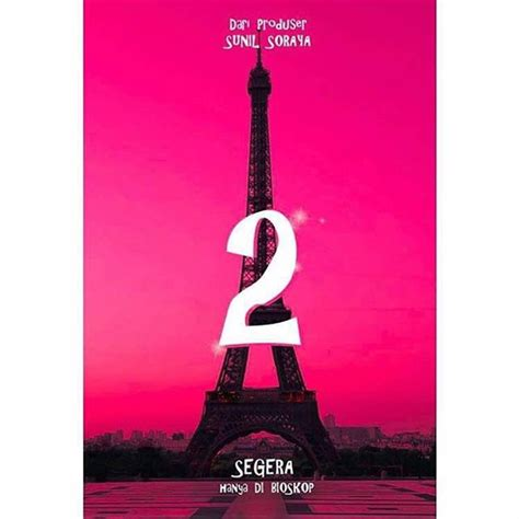 cuplikan film eiffel i m in love 10 potret serunya di syuting film eiffel i m in love 2
