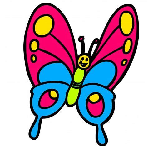imagenes de mariposas hermosas animadas fotos de mariposas animadas imagenes de mariposas