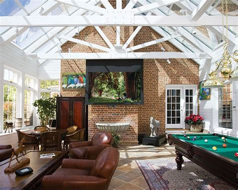 sunroom game room ideas 17 best images about 14700 manuella greenhouse