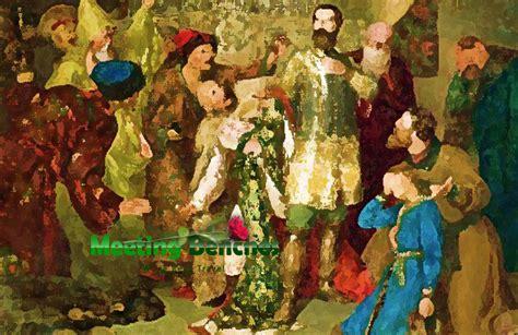 il giardino dei ciliegi di cechov il giardino dei ciliegi romanzo di anton čechov