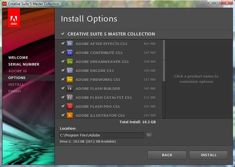 adobe photoshop cs7 full version with crack cs7 master collection keygen mac