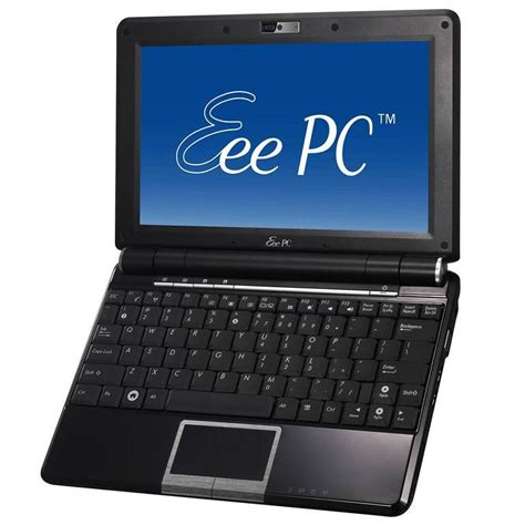 Linux On Asus Laptop living with linux 187 archive 187 asus eee pc 1000h with debian lenny testing