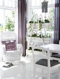 shabby chic decorating ideas 55 cool shabby chic decorating ideas shelterness