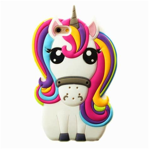 Casing Hp Samsung Grand Prime Cool Iphone Wallpapers 1 Custom Hardcase coque pour iphone 5 3d mignon cheval licorne silicone 201 pais coque pour iphone 5s achat