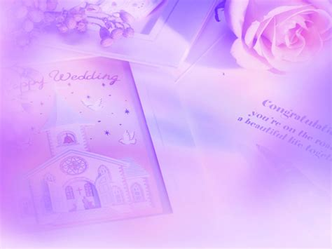 Can You Use A Pink Gift Card In Victoria Secret - free pink rose wedding cards backgrounds for powerpoint love ppt templates