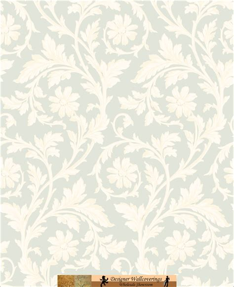 pattern to wall designer wall patterns home designing contemporary