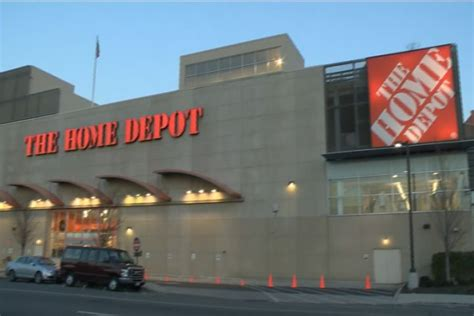 home depot data breach puts 56 million cards at risk