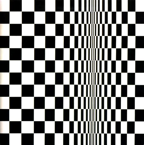 op art pattern names bridget riley movement g d ad ministry of sound