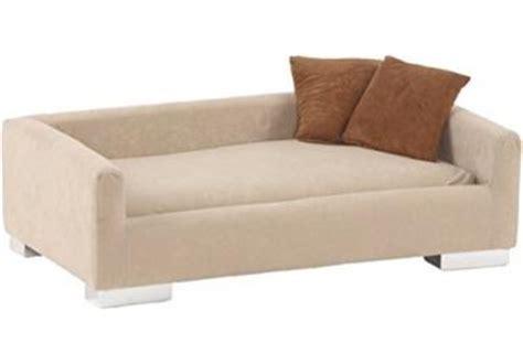 divano per cani divano per cani 187 acquista divani per cani su livingo