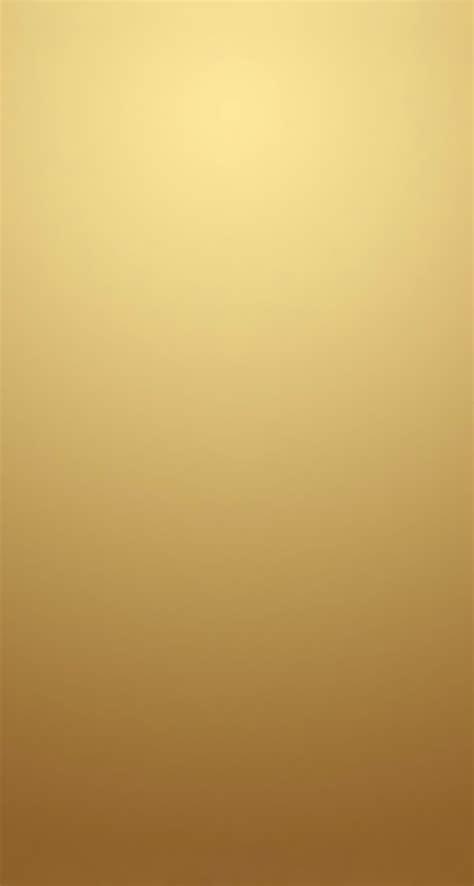 wallpaper gold ios iphone 5s wallpaper