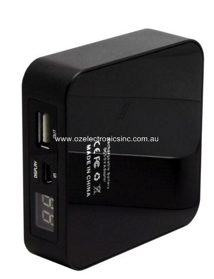 Connector Charger For Nokia 6600 power bank battery pack for iphone 4s 3 nokia psp usb