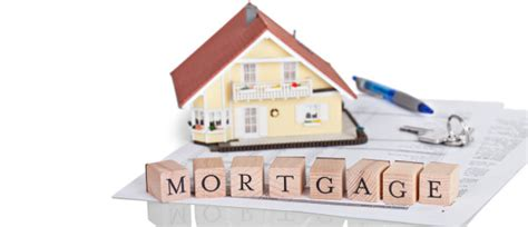 to mortgage a house second home mortgage learn how financing a second house works