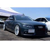Audi A4 Wheels And S4 Tires 18 19 20 22 24 Inch