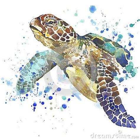 best 25 small turtle ideas sea turtle skulptura