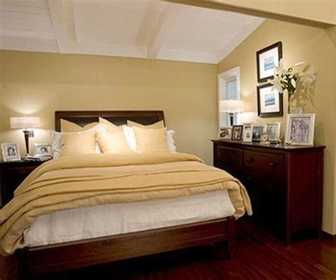 Small Bedroom Designs Ideas Interior Design Interior Design Ideas Bedroom Small