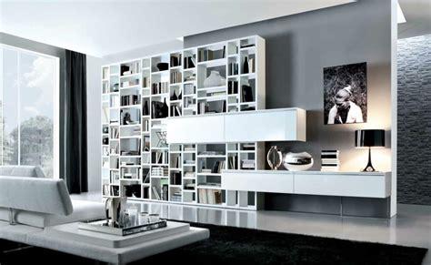 Modern Living Room Design Ideas 2012 by 18 Modern Living Room Design Ideas From Misuraemme White Grey Living Space Built