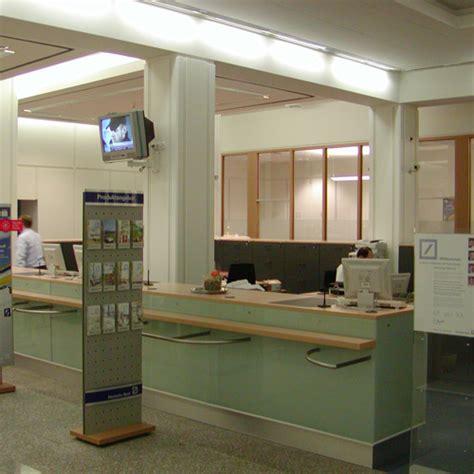 deutsche bank harburg öffnungszeiten deutsche bank harburger rathausstra 223 e 44 hamburg harburg