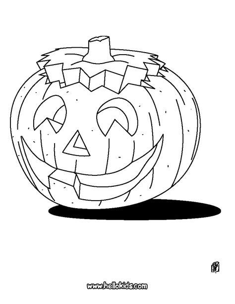 pumpkin man coloring page halloween pumpkin man coloring pages sketch coloring page