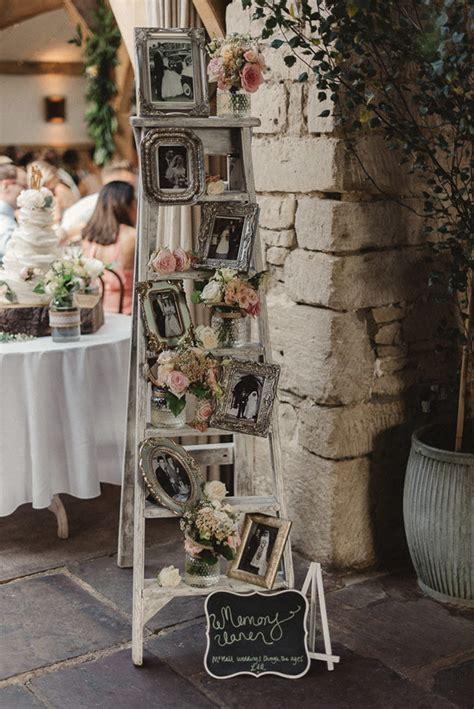 Wedding Vintage by Vintage Wedding Themes Ideas Www Pixshark Images