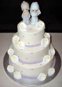 wedding cake wedding cake pictures