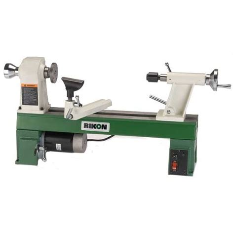 lathe swing definition used rikon wood lathe