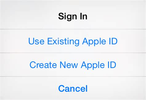 can we make apple id without credit card how to create an apple id without a credit card ethio it