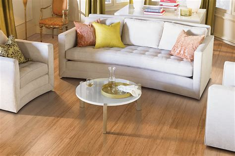 carl represents a manufacturer of floor coverings about us quality craft floor coverings glendora ca