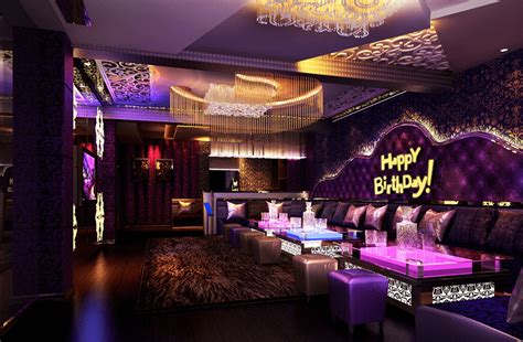 disco bedroom ideas how to decorate living room for birthday party on budget