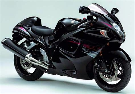 Suzuki Bikes Hayabusa Price Specifications And Price Suzuki Hayabusa Gsx1300r