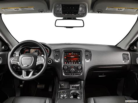 jeep durango interior dodge durango 2015 inside wallpaper 1280x960 32843