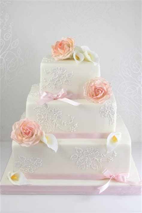 Bridal Shower Cake Ideas by Wedding Cakes The Fairy Cakery Cake Decoration And