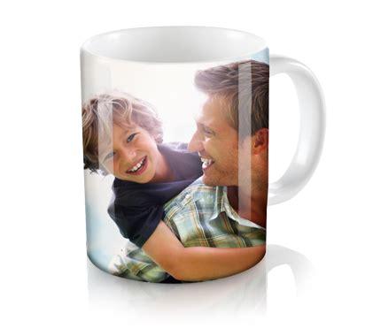 mug design png 11oz custom coffee mug custom t shirt printing