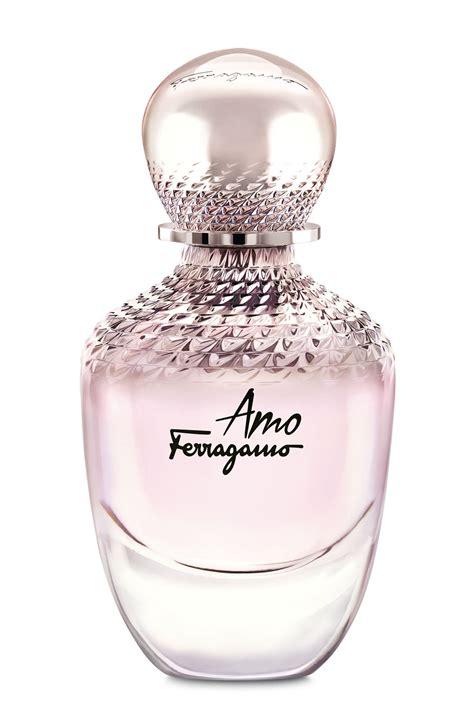 New Feragamo amo ferragamo salvatore ferragamo perfume a new