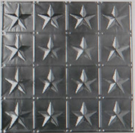 tin plated steel sheet 10 2 x 2 tin plated steel sheets for backsplash or
