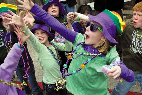 cool things to do with mardi gras 14 things to do with in new orleans page 14 of