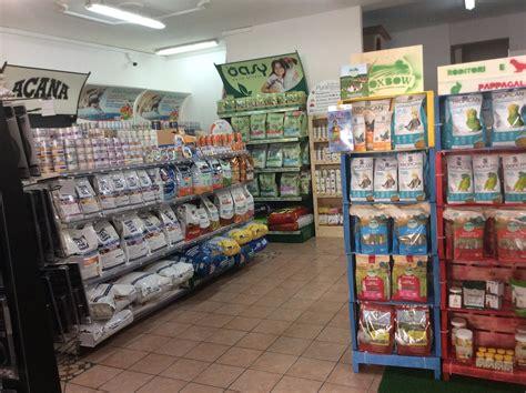 alimenti per animali alimenti per cani e gatti palermo pa l arca di no 232