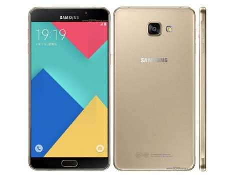 Samsung A9 Pro un samsung galaxy a9 pro pour l europe frandroid