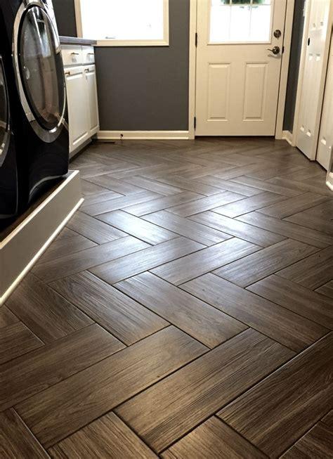 kitchen bathroom ideas best 25 wood ceramic tiles ideas on wood