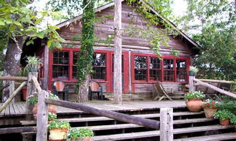 romantic bed and breakfast in texas free hills of texas lodging vacation rentals in the texas hill country pertaining to
