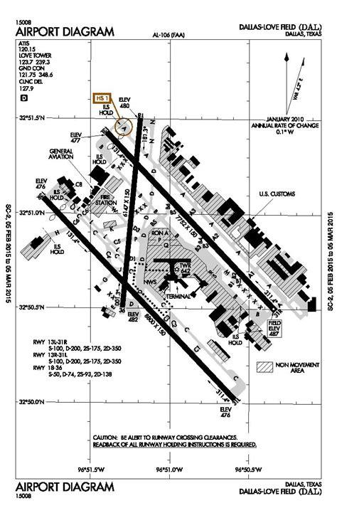 airport layout wikipedia file dallas love field airport diagram pdf wikimedia commons
