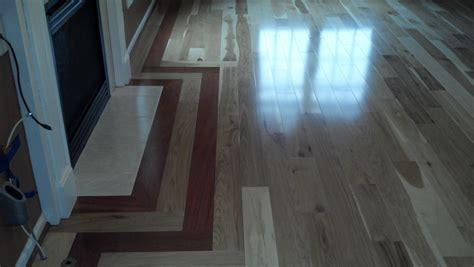 Discover Hardwood Flooring Design Llc - see more about installation projects gt gt gt