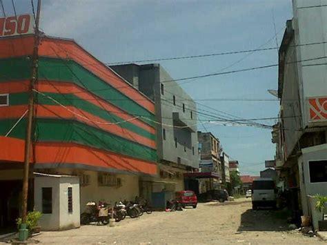 Ac Aux Di Makassar ruko dijual di jual cepat ruko 2 lantai di lokasi yang