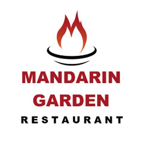 Mandarin Garden Restaurant by Buffalo Restaurants Food Delivery