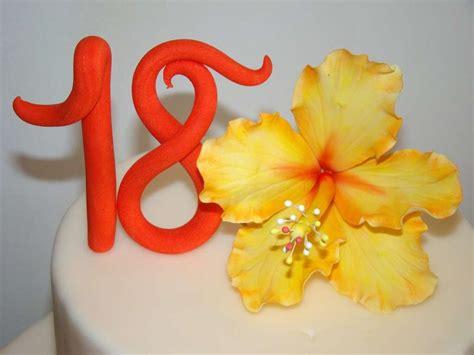 22 fantastiche immagini su torte per 18 anni su immagini torte x i 18 anni decorazioni torte di compleanno
