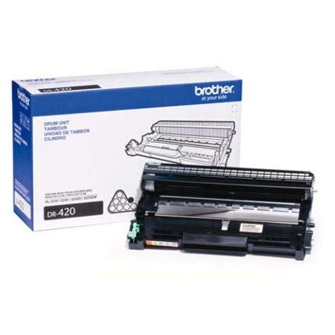 Printer Dcp 7055 dcp 7055 drum unit prints 12000 pages quikship toner
